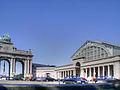 AUTO WORLD-JUBEL PARK-BRUSSELS-Dr. Murali Mohan Gurram (6).jpg