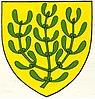 AUT Mistelbach COA.jpg