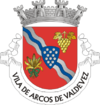 Coat of arms of Arcos de Valdevez
