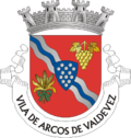 AVV - Arcos de Valdevez.png