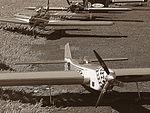 A Control Line aircraft.jpg