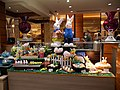 A Easter bunny counter from La Scala.jpg