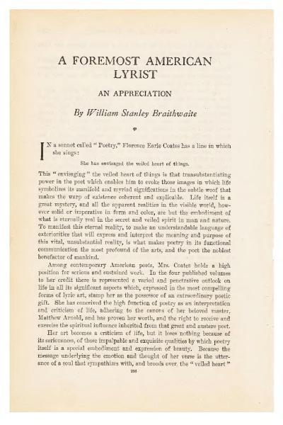 File:A Foremost American Lyrist, Lippincott's, March 1913.djvu