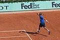A Kuznetsov - Roland-Garros 2012-IMG 3565.jpg