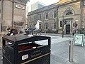 A Larus on Buchanan Street.jpg