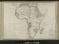 A Map of Africa drawn and engraved from D'Anville... NYPL1995946.tiff