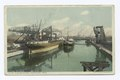 A River Scene, Cleveland, Ohio (NYPL b12647398-73850).tiff