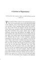 A Sermon of Repentance.pdf