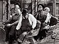 A Small Town Hero (1922) - 1.jpg