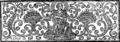 A complete history of Algiers Fleuron T098740-11.png
