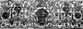 A critique on Milton's Paradise regain'd. Fleuron T058706-2.png
