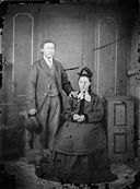 A man and a woman NLW3364826.jpg