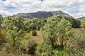 A natureza en Villamanín de la Tercia. León-21.jpg