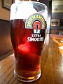 A pint of one of Yorkshire's finest.jpg