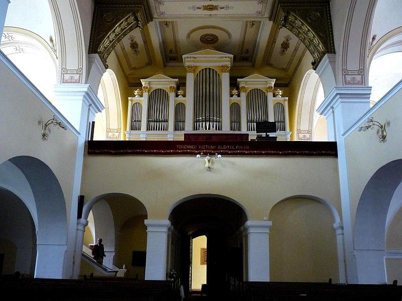 File:A sárospataki református templom orgonája.jpg
