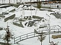 A skate park in winter (287326416).jpg