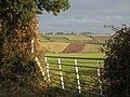 A view to Linton Ridge - geograph.org.uk - 1102122.jpg