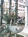Aachen Friedensbrunnen 11.jpg