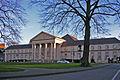 Aachen Spielcasino II.jpg