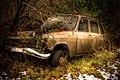 Abandoned Car (12156021114).jpg