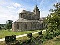 Abbatiale Notre-Dame à Lonlay-l'Abbaye.jpg