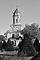Abbatiale saint-florent-le-vieil 28-10-2014 2 NB.jpg