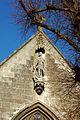 Abbeville église St-Sépulcre 4.jpg