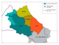 Abruzzo Grenzänderungen.png