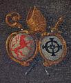 Abt Christoph Müller Schussenried 02 Wappen.jpg