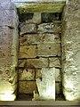Abydos Tempel Sethos I. 24.JPG