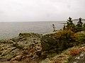 Acadia National Park (8111134895).jpg