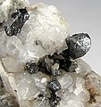 Acanthite-Calcite-276317.jpg