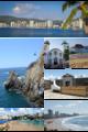 AcapulcoMontage.png