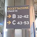 Accettazione Marconi 2014.jpg