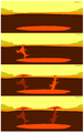 Accruva Formation - How multiple shield domes can be formed within the shield plain formation over time.png