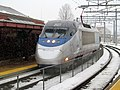 Acela 2027 at New London.JPG