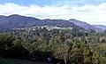 Aces-panorama.jpg