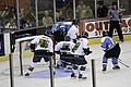 Aces @ Ice Dogs (432028340).jpg