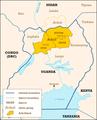 Acholiland, Uganda.png