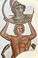Acholla Baths Mosaic.jpg