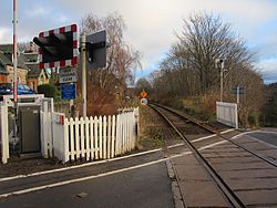 Achterneed Level Crossing and former site of station (11255776725).jpg