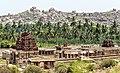 Achyutaraya Temple Hampi.jpg