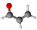 Acroléine.png
