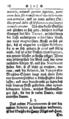 Acten-mäßige und Umständliche Relation von denen Vampiren oder Menschen-Saugern 028.png