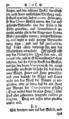 Acten-mäßige und Umständliche Relation von denen Vampiren oder Menschen-Saugern 030.png