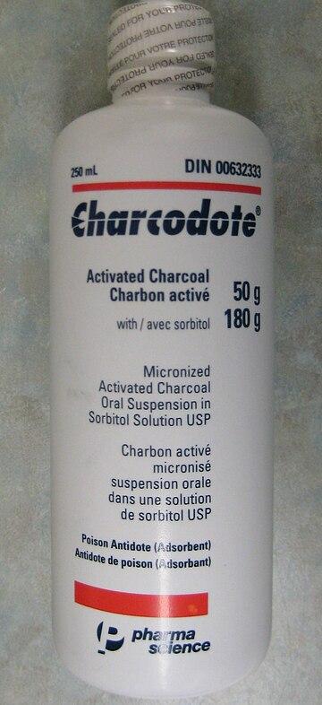 ActivatedCharcoal.JPG