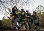 Active shooter exercise at Navy EOD school 131203-F-oc707-008.jpg