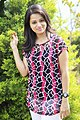 Actress Reshma Rathore.jpg