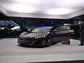 Acura NSX concept (8403330579).jpg
