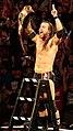 Adam Cole celebrates NXT North American Championship crop.jpg